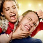 3 российских комедии 2017 года для просмотра после напряженного рабочего дня