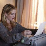 10 фильмов для тех, кто хочет стать писателем