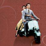 5 фильмов, получивших «Оскар» за лучший сценарий