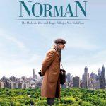 Норман: Умеренный взлет и трагическое падение нью-йоркского посредника (Norman: The Moderate Rise and Tragic Fall of a New York Fixer