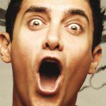 3 индийских фильма, которые вам стоит посмотреть