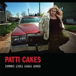 Патти Кейкс (Patti Cake$). Цитаты