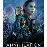 Аннигиляция (Annihilation). Цитаты
