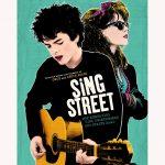 Синг Стрит (Sing Street). Цитаты