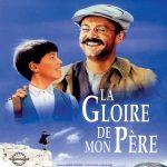 Слава моего отца (La gloire de mon père). Цитаты