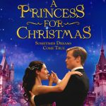 Принцесса на Рождество (A Princess for Christmas). Цитаты