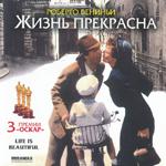 ТОП-10 фильмов о семье от Киноцитатника