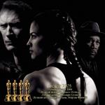 ТОП-10 фильмов о спорте от Киноцитатника