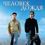ТОП-10 фильмов, получивших Оскар, от Киноцитатника