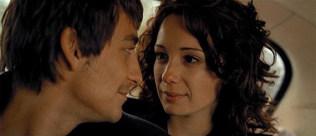 Меченосец (2006)
