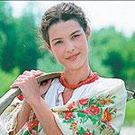 Тихий Дон (ТВ) 2006