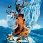 Ледниковый период 4: Континентальный дрейф (Ice Age: Continental Drift). Рецензия