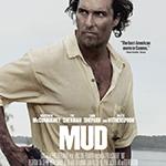 Мад (Mud)