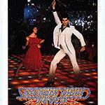 Лихорадка субботнего вечера (Saturday Night Fever) — цитаты из фильма