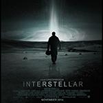 «Величайший шаг человечества в кинематографе». Рецензия на фильм «Интерстеллар»