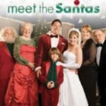 Знакомьтесь, семья Санта Клауса (Meet the Santas)