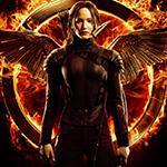 Голодные игры: Сойка-пересмешница. Часть I (The Hunger Games: Mockingjay – Part 1)