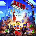 Лего. Фильм (The Lego Movie). Цитаты