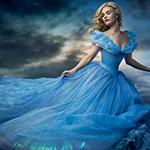 Золушка (Cinderella) — цитаты из мультфильма