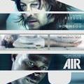 Воздух (Air) — цитаты из фильма