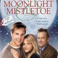 Спасти сказку (Moonlight & Mistletoe)