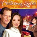 Рождественская надежда (The Christmas Hope)