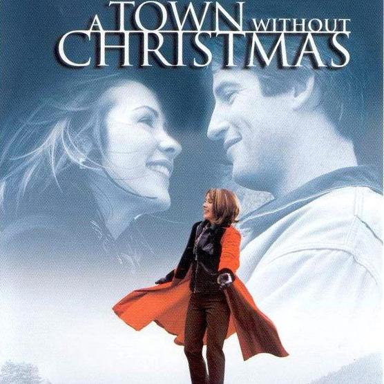 Город без Рождества (A Town Without Christmas)
