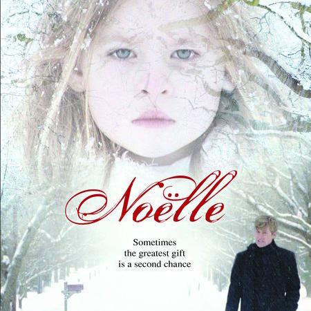 Рождественская вечеринка (Noëlle)