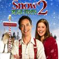 Снег 2: Заморозка мозгов (Snow 2: Brain Freeze)