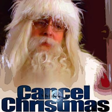 Отменить Рождество (Cancel Christmas)