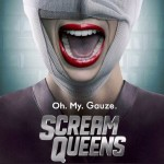Королевы крика (Scream Queens) — цитаты из сериала