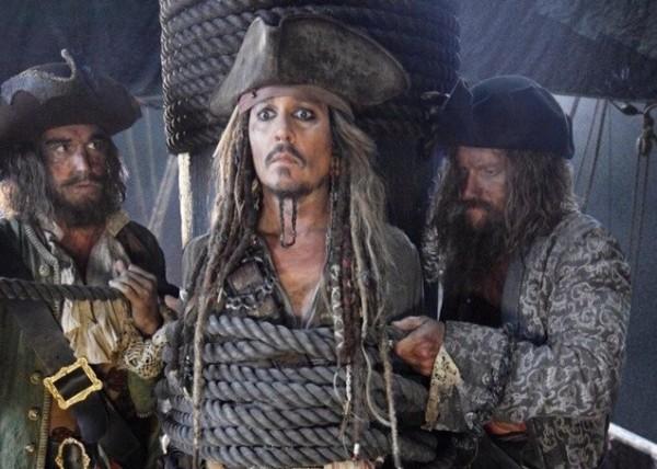 3 фильма-продолжения, которые мы увидим в 2017 году