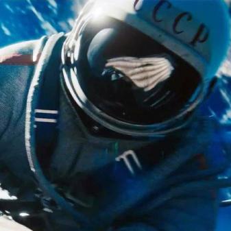 3 новых фильма, которые стоит посмотреть в День космонавтики