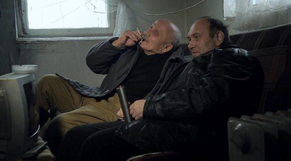 3 российских фильма, снятых на фотоаппарат