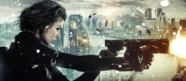 7 фильмов для любителей компьютерных игр