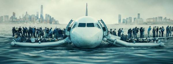 10 фильмов 2016 года, которые стоит посмотреть, если вы еще этого не сделали