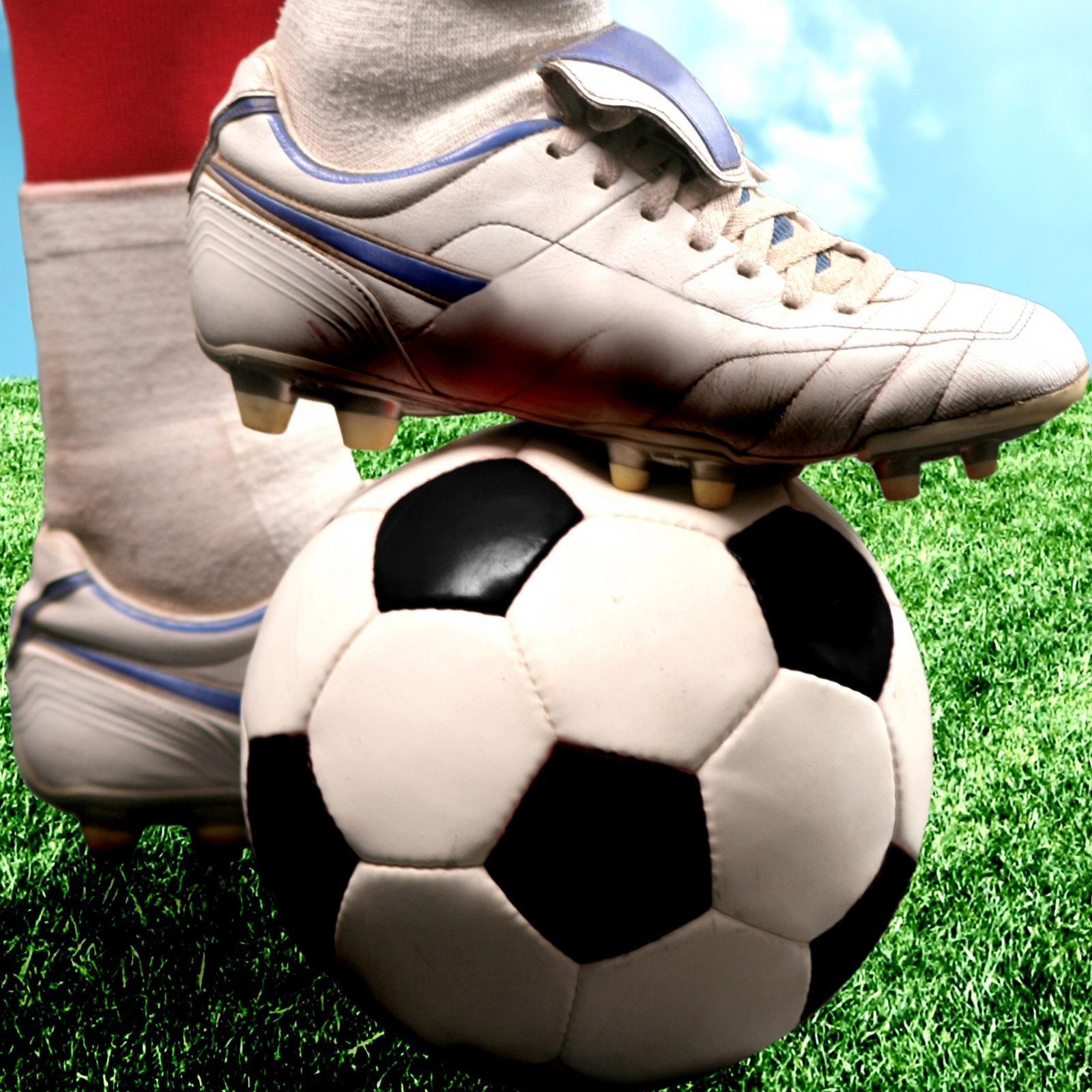 7 фильмов для любителей футбола