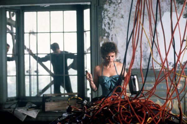 3 фильма, герои которых обустраивают дом или квартиру
