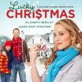 Счастливое Рождество (Lucky Christmas)