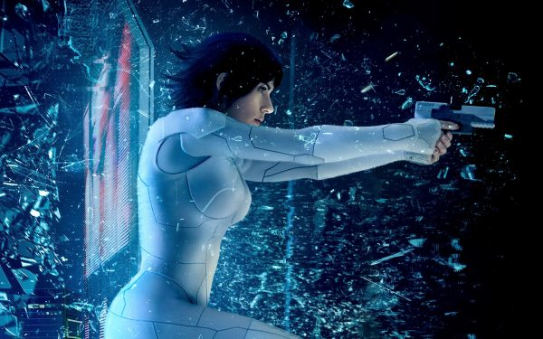 3 фильма 2017 года о будущем, которое мы заслужили