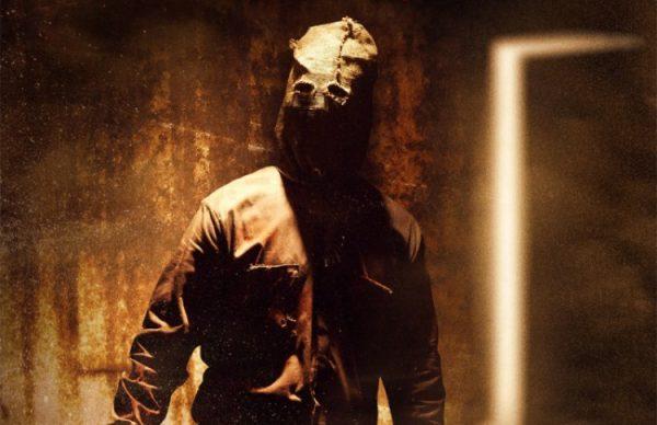 3 фильма ужасов этой осени