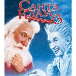 Санта Клаус 3 (The Santa Clause 3: The Escape Clause). Цитаты