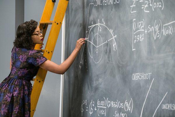 10 фильмов для будущих инженеров