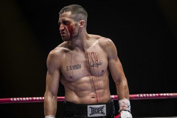 10 фильмов о боксе, которые стоит посмотреть