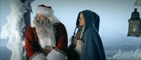 10 новогодних и рождественских фильмов, которые вы наверняка еще не смотрели
