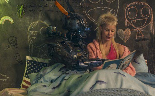 10 фильмов 2015 года, которые стоит посмотреть, если вы еще этого не сделали