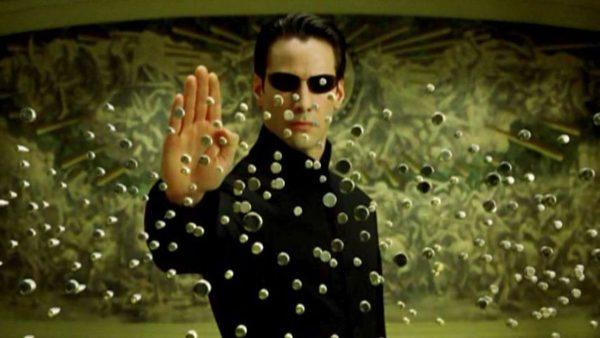 10 киногероев, которых трудно представить без очков