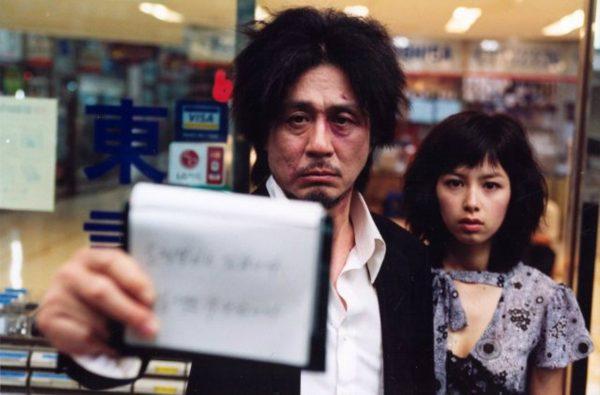 5 фильмов, в основу которых легли манга и анимэ