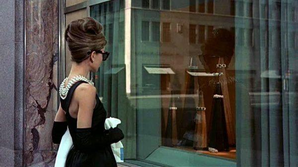 5 фильмов с красивыми нарядами