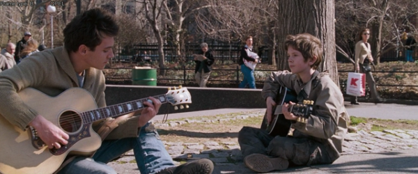 10 фильмов о музыке и музыкантах